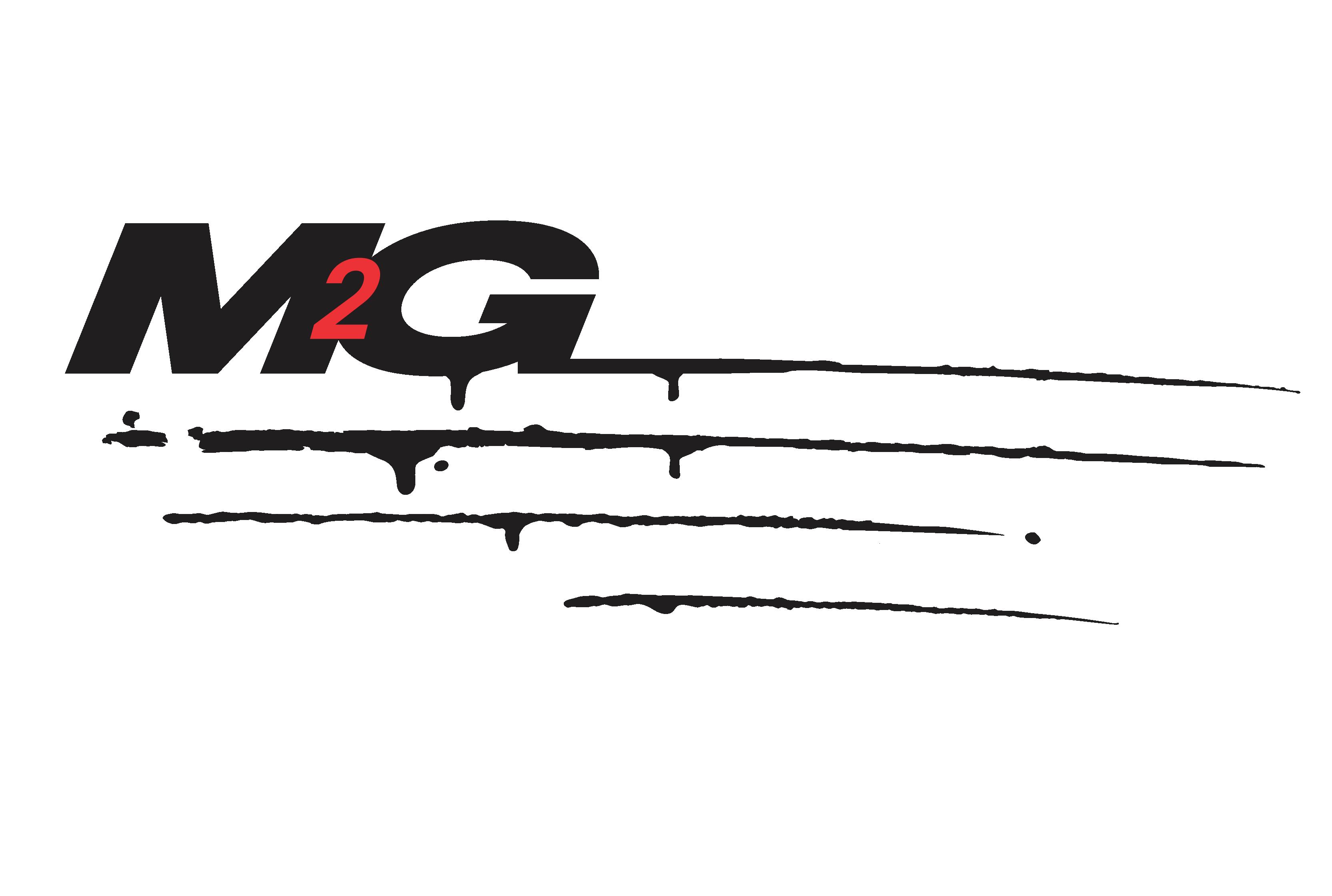"""Бесплатное разовое занятие (0 руб), абонементы в тренажёрный зал от 55,30 руб. в спортивном клубе """"M2G"""""""