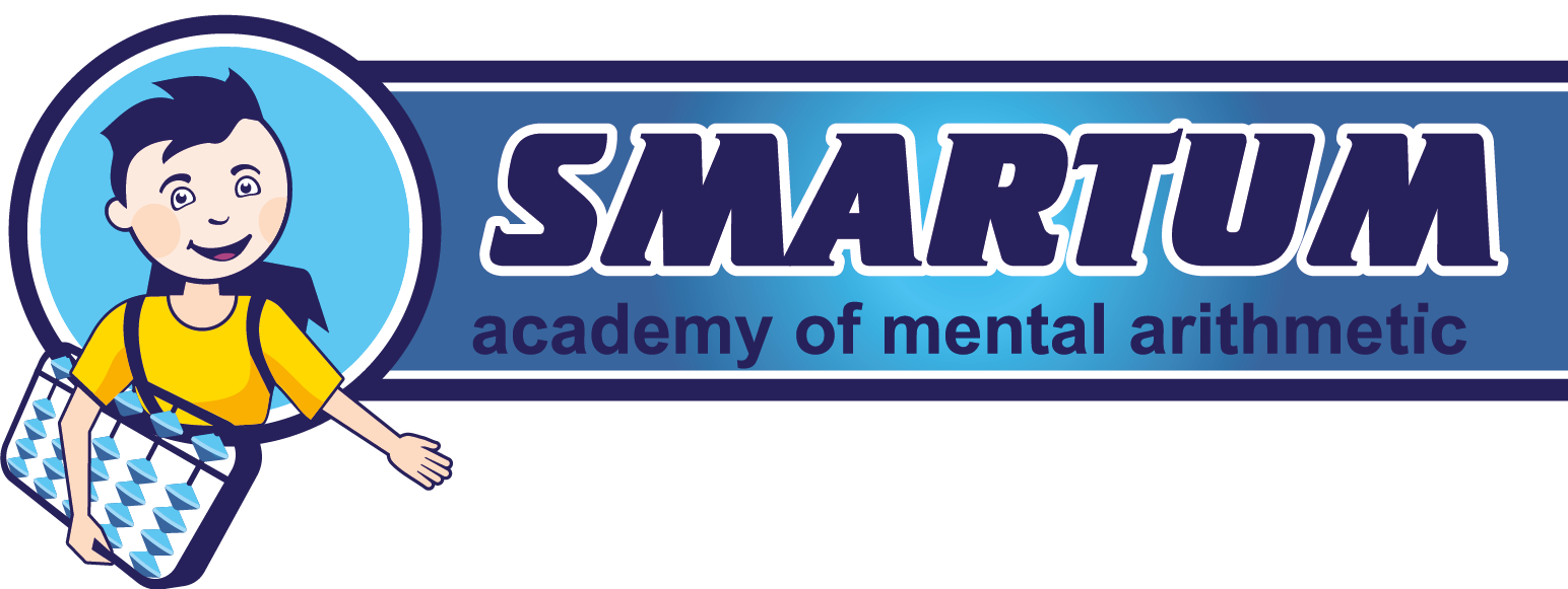 """Обучение чтению с начального уровня и улучшения навыка чтения для детей от 8,50 руб/занятие в центре """"Smartum"""" Гомель"""
