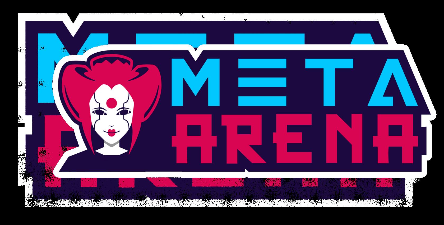 """Игра в компьютер, консоль от 3,5 руб/2 часа в киберарене """"Meta Arena"""""""