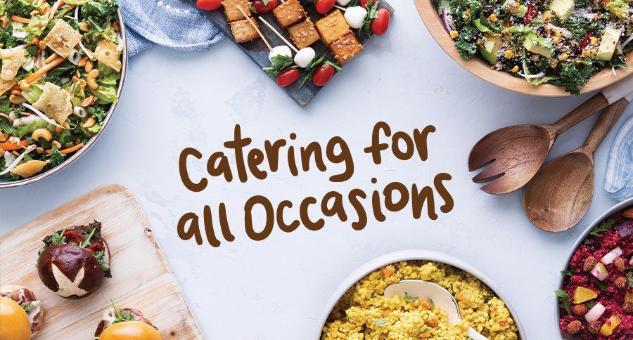 catering-header.jpg