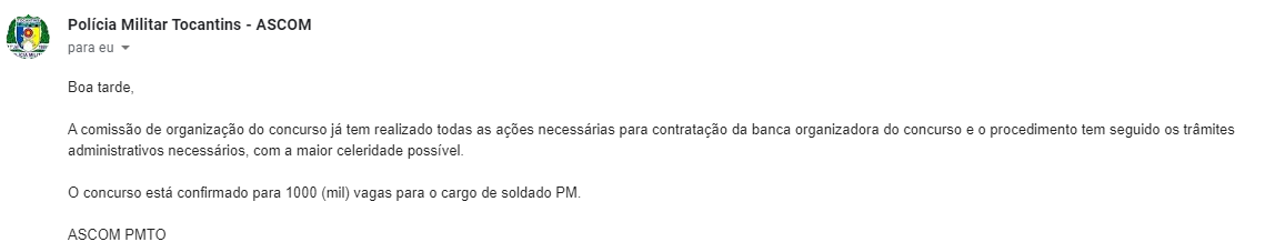 PM TO RESPOSTA.PNG