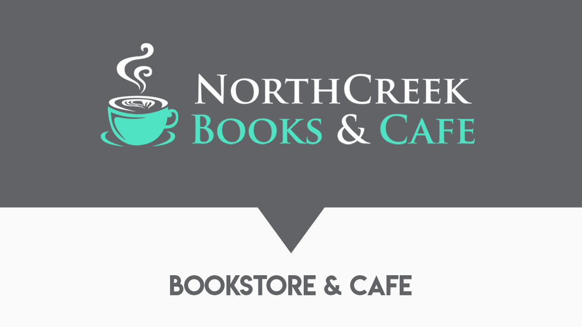 bookstore & cafe