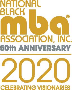 NBMBAA_2020Logo_NoStars.png