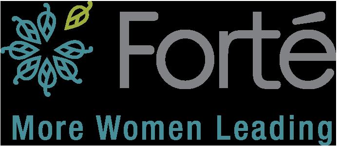 Forter Logo.png