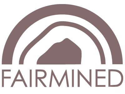 Fairmind logo 400x300px.png