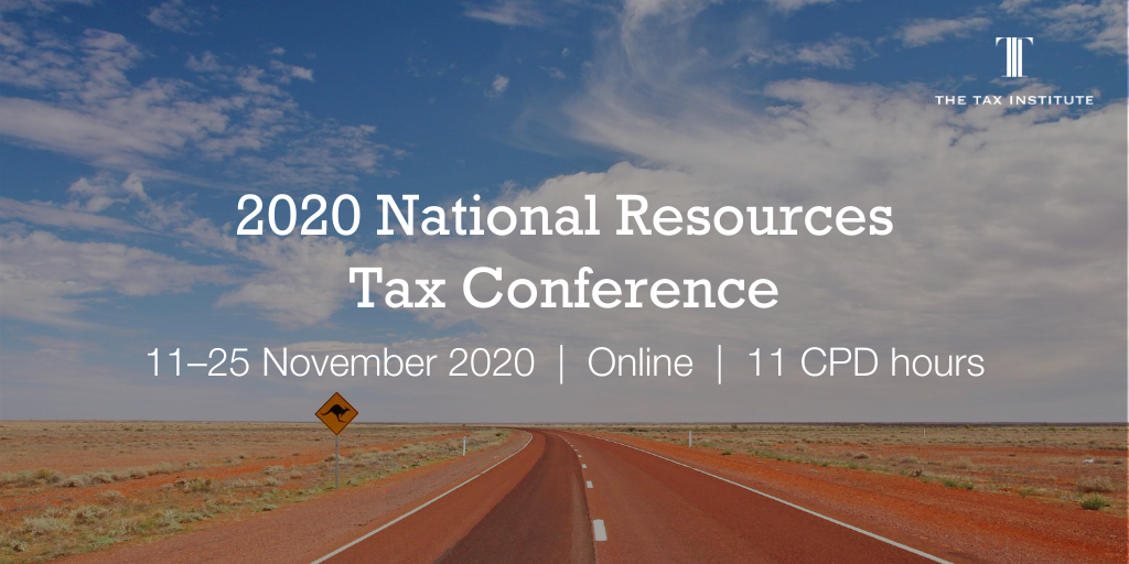 0179WA_National_Resources_Tax_Conference-KEY_Twitter_1024x512.png