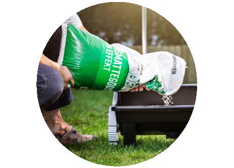 Köp gödsel online på granngården.se