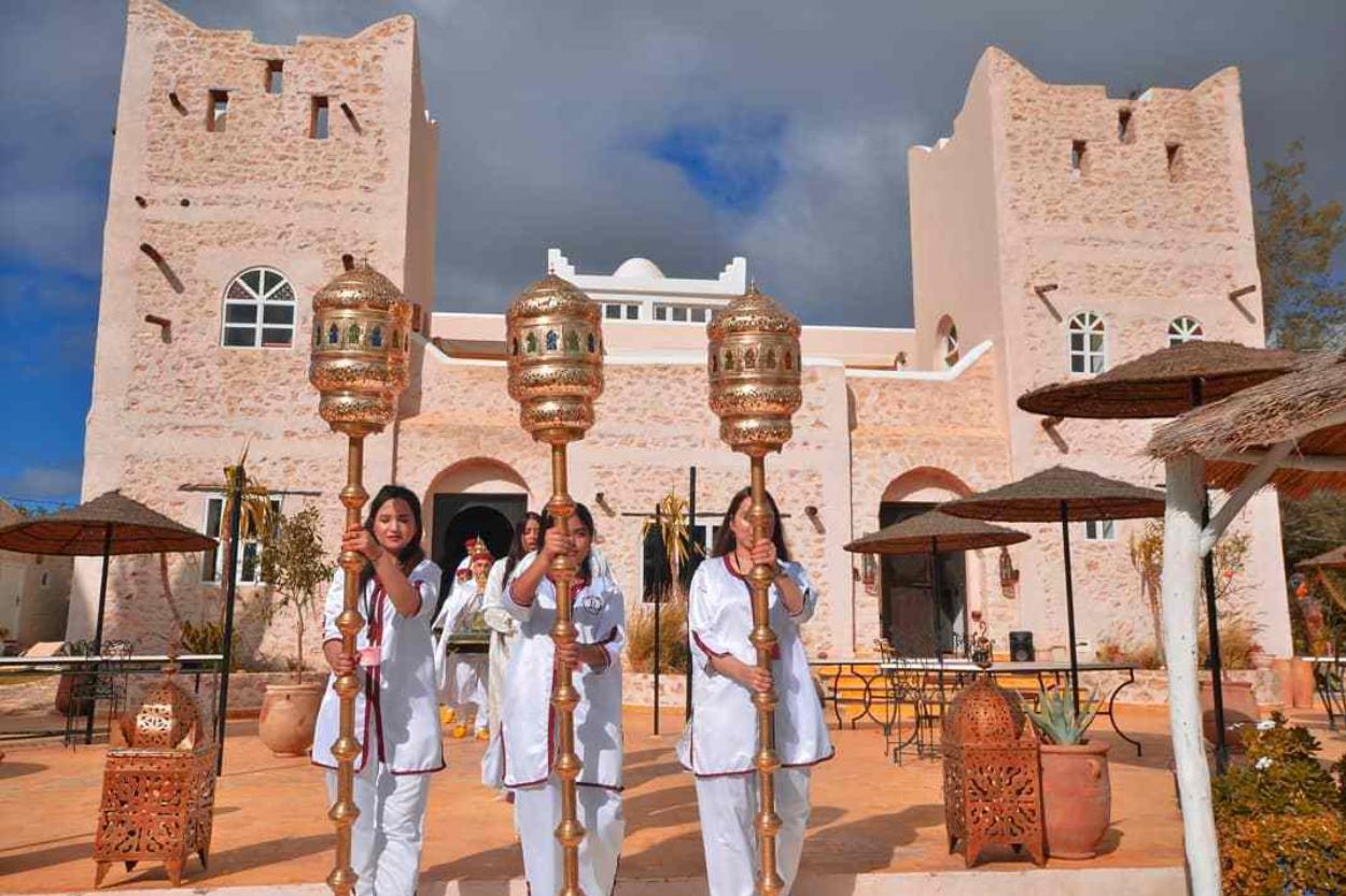 PAD Dhez de la mariée marocaine2.png