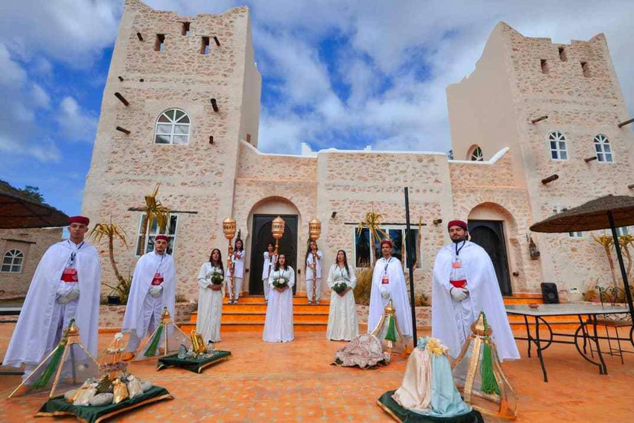 PAD Dhez de la mariée marocaine3.png