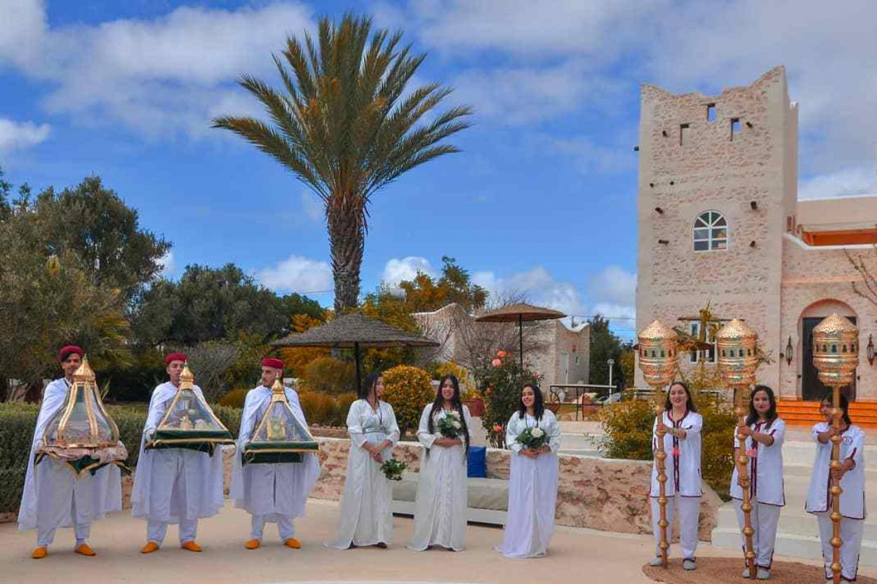 DAP Dhez de la mariée marocaine.png