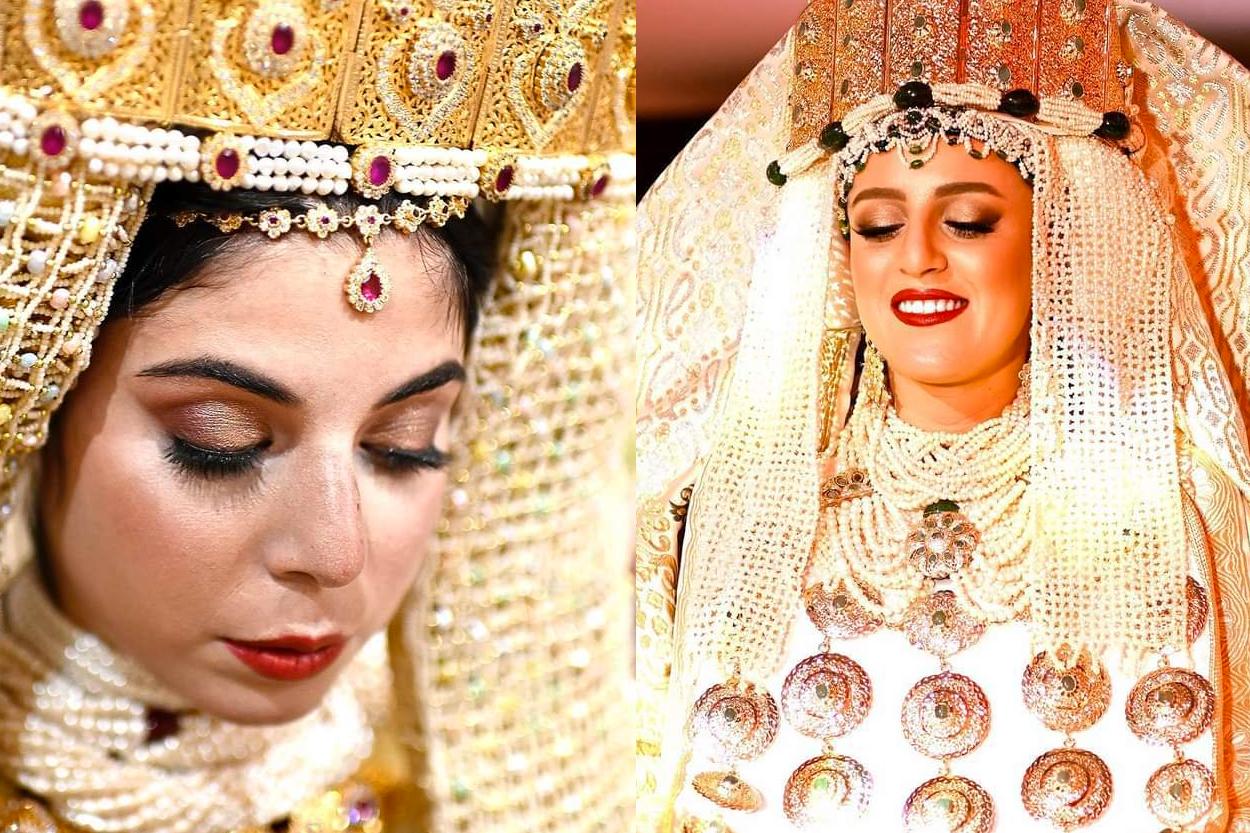 PAD Le mariage fassi, une kyrielle de rituels et de traditions.png