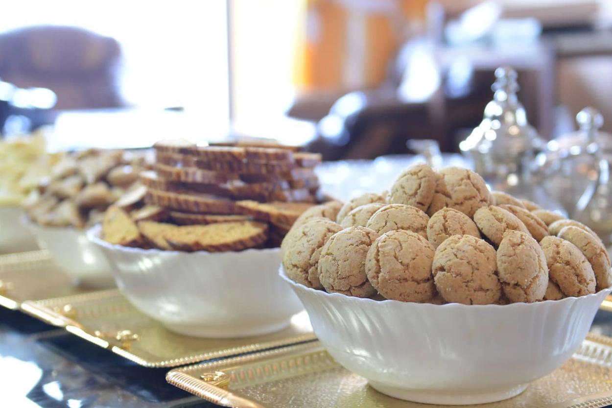 PAD La pâtisserie indispensable pour un mariage marocain réussi2.png