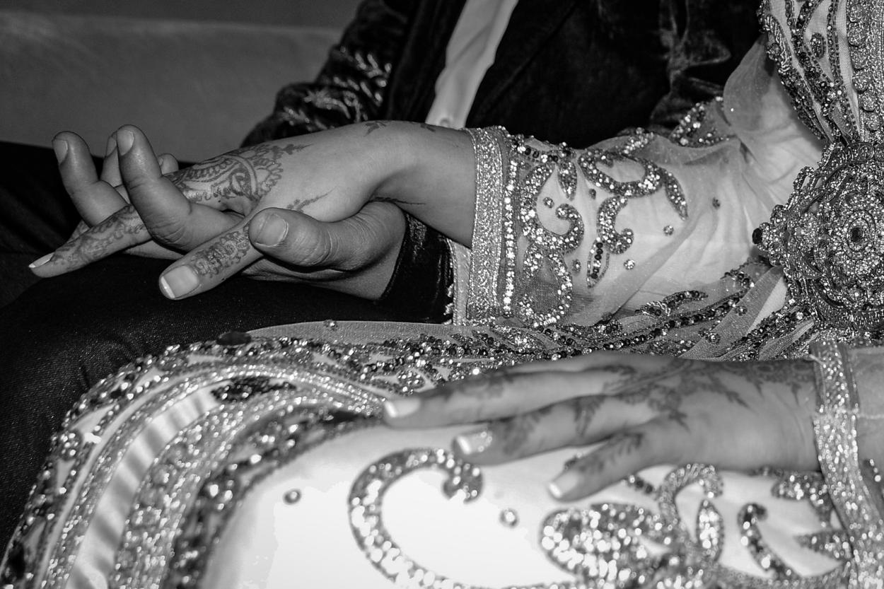PAD Une takchita tendance pour la mariée marocaine2.png