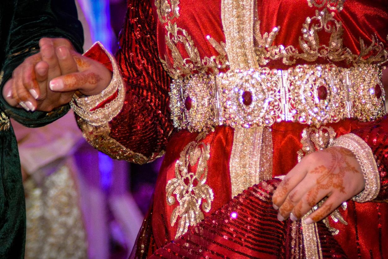 PAD Une takchita tendance pour la mariée marocaine.png