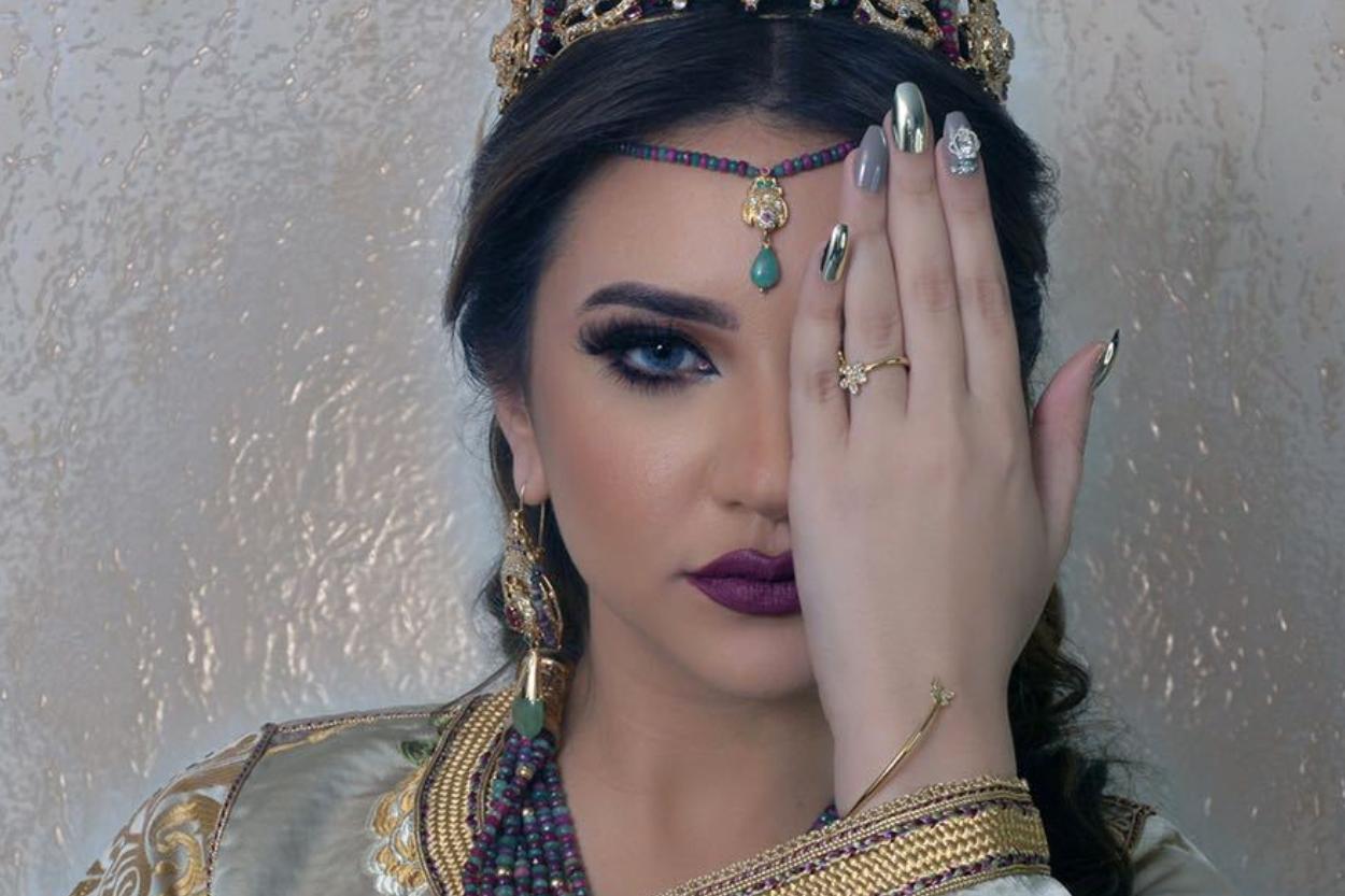 PAD Tout ce qu'il faut savoir sur la préparation d'un mariage marocain.png