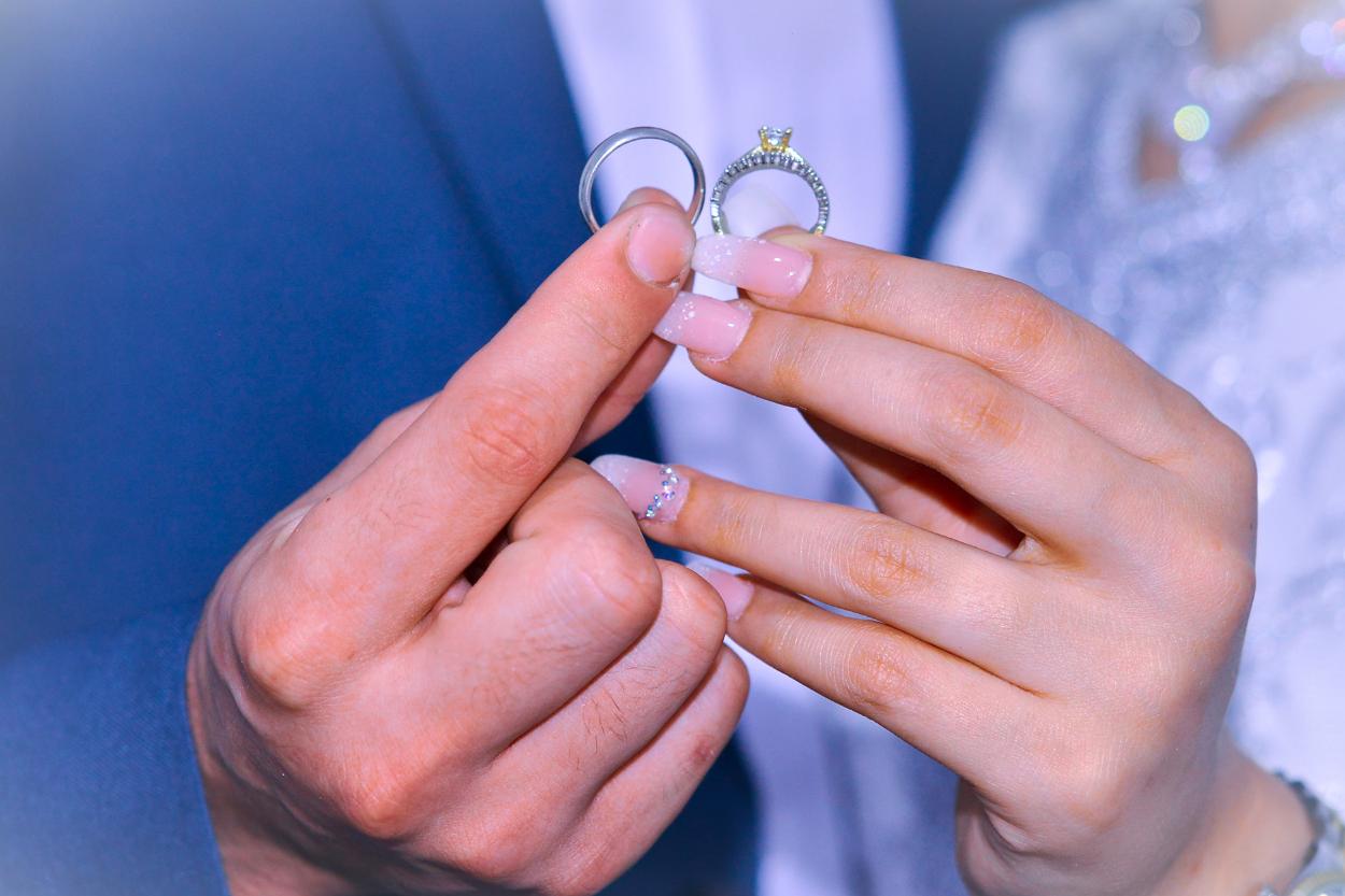 PAD Bien choisir ses alliances de mariage marocain.png