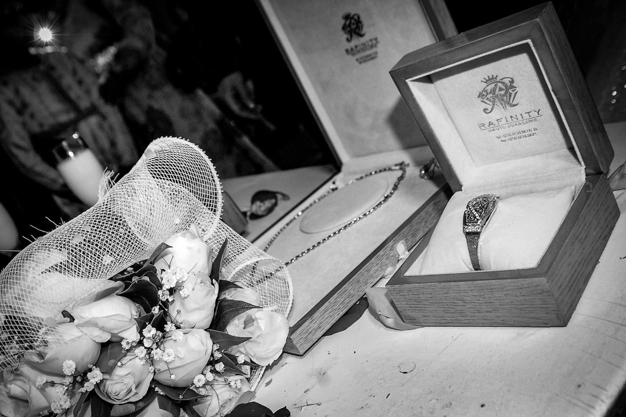 PAD Quelles alliances et parure pour mon mariage marocain ?.png