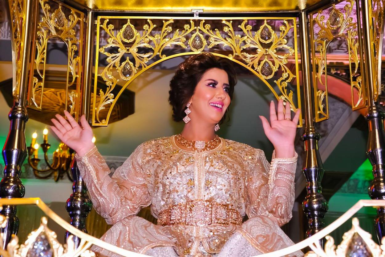 PAD Mon mariage marocain étape par étape.png