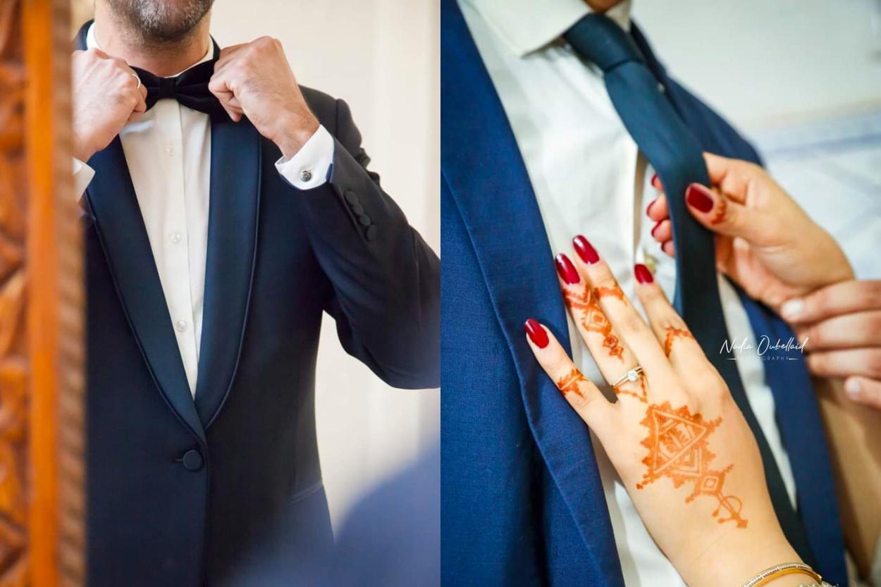PAD Cravate ou nœud papillon pour mon mariage ?.png