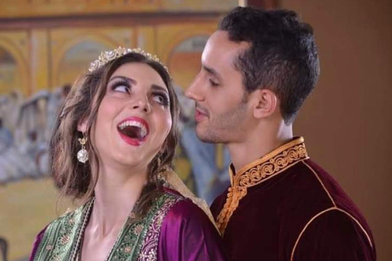 PAD Conseils aux jeunes mariés pour une vie de famille réussie.png