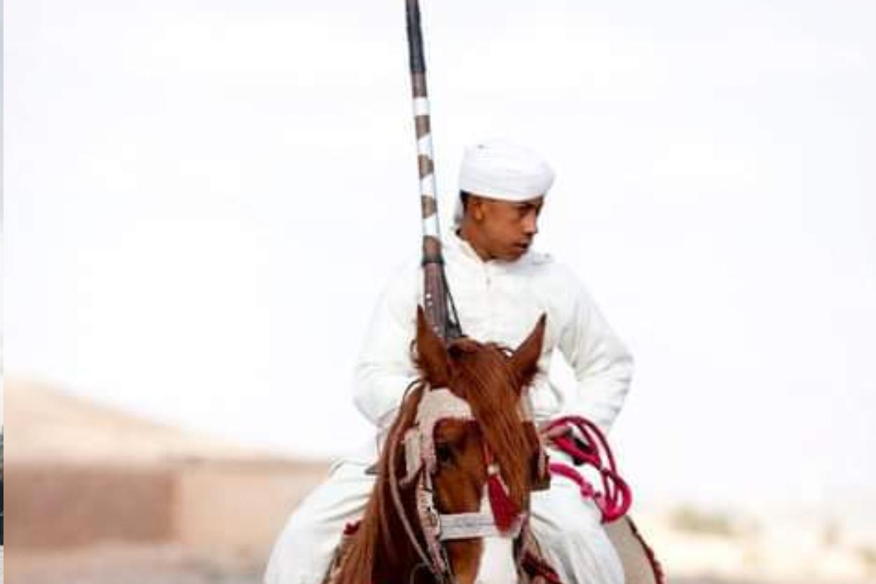 PAD Optez pour la Fantasia (Tbourida) pour animer votre mariage marocain.png