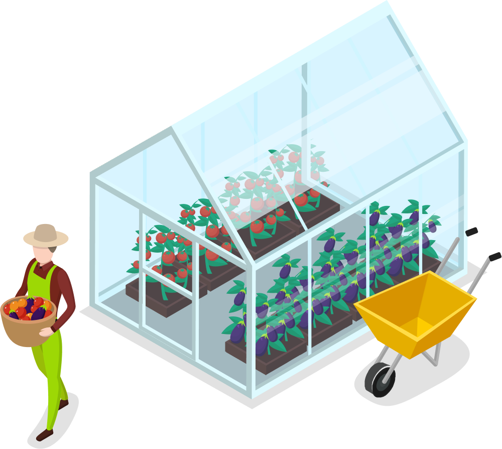 Farm_eco.png