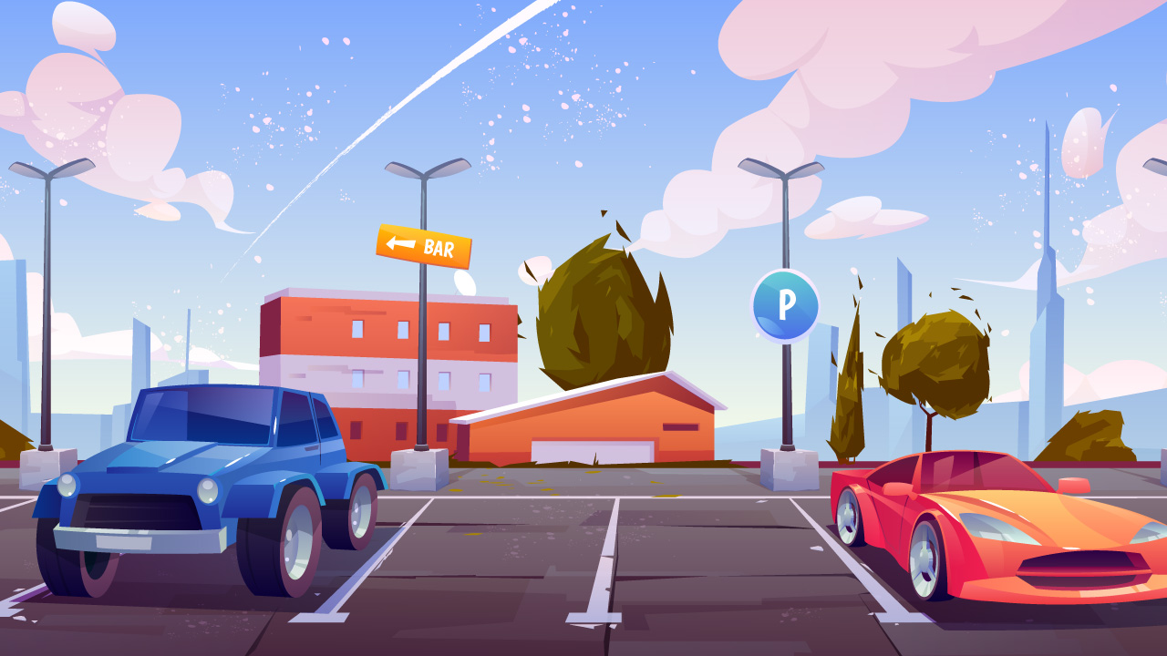 Pros And Cons of Parking Management Systems thumbnail picture