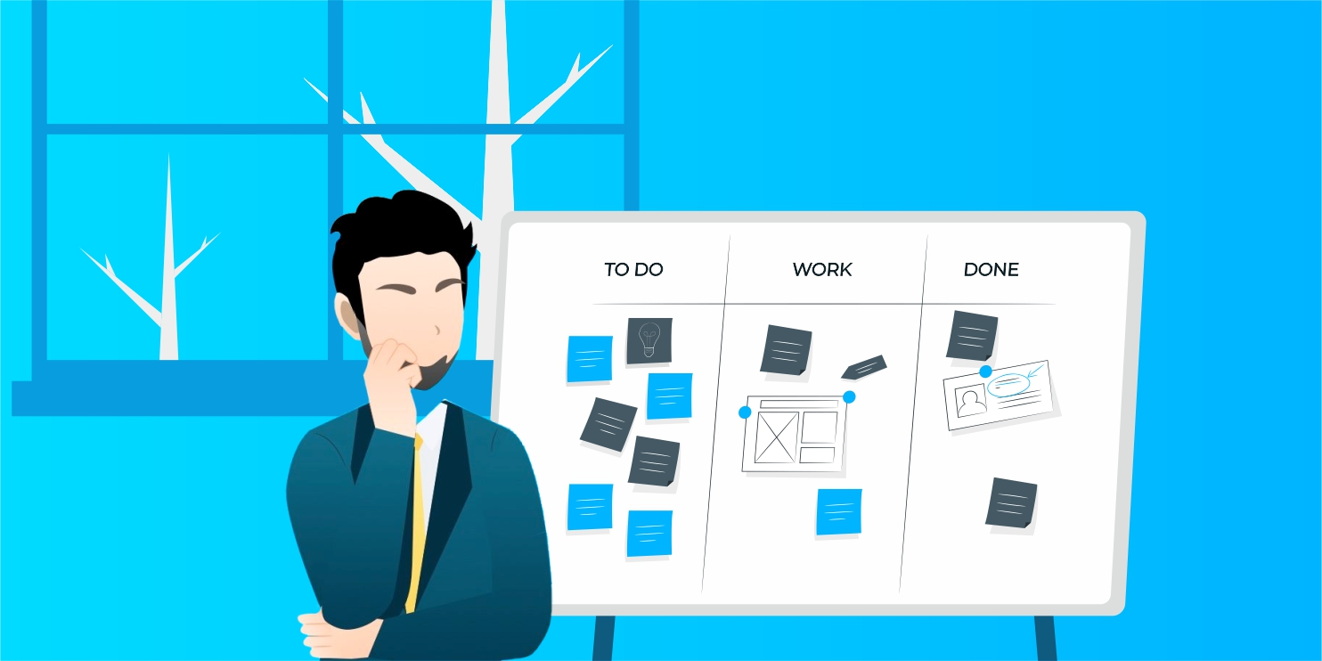 Cara Mempercepat Perkembangan Software Development Anda