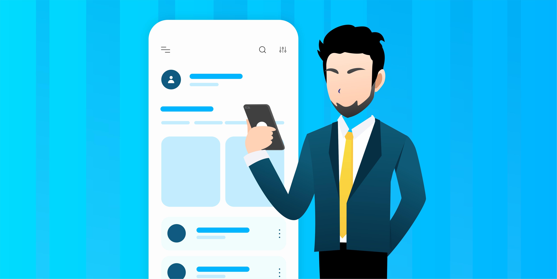 Pengembangan Aplikasi Mobile : Tahapan Prosesnya Apa Saja?