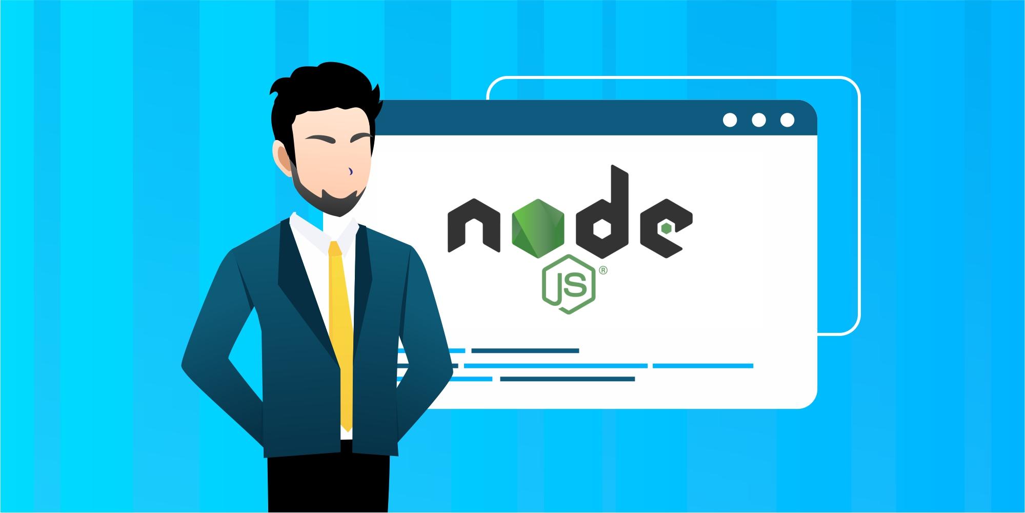 7 Keunggulan Node Js untuk Startup