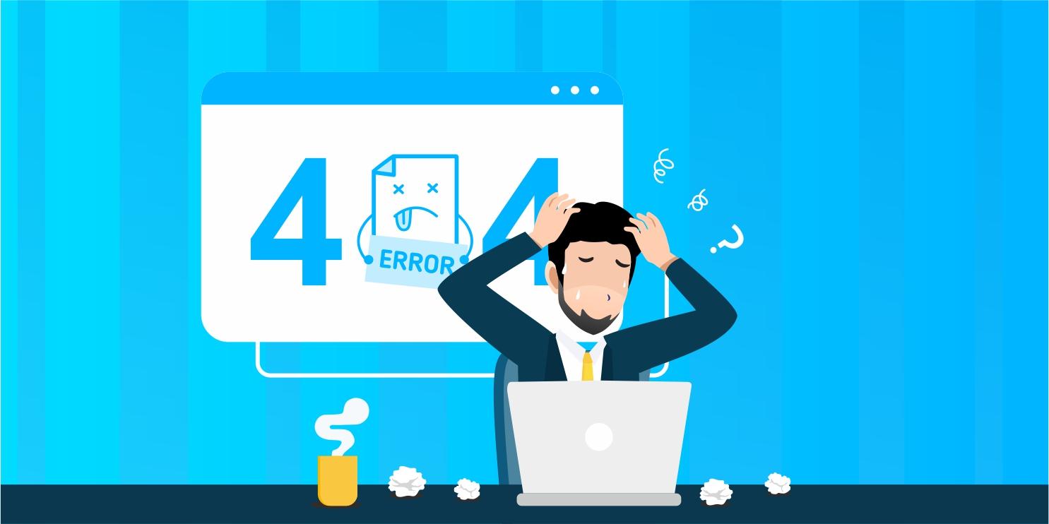 Tips Menghindari Kegagalan Outsourcing IT Services