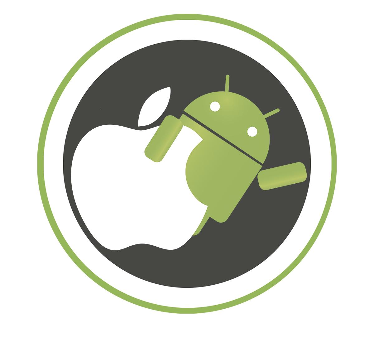 Ремонт и аксессуары для iPhone, Xiaomi, Huawei, Samsung со скидкой до 78%, бесплатная диагностика (0 руб).
