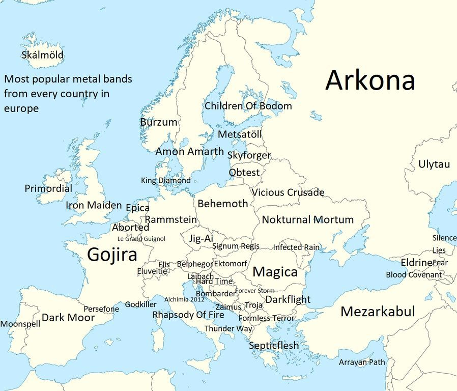 Metal Europakarte.jpg