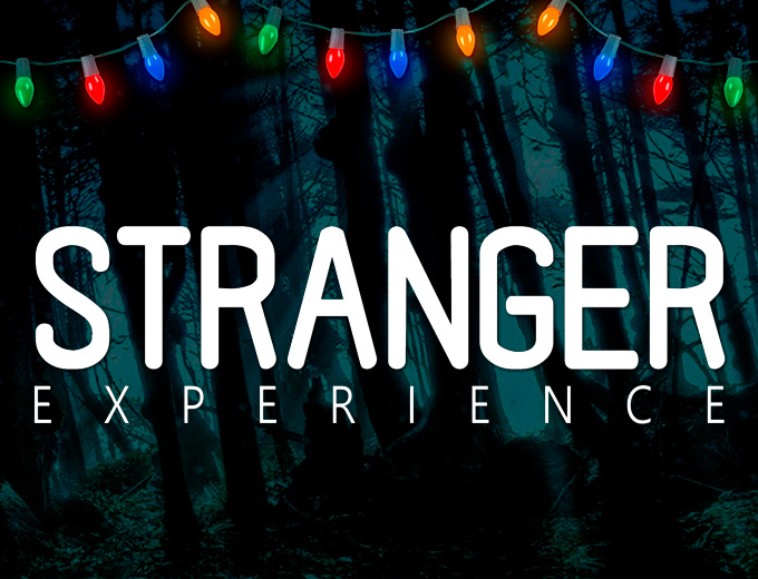 Stranger Experience