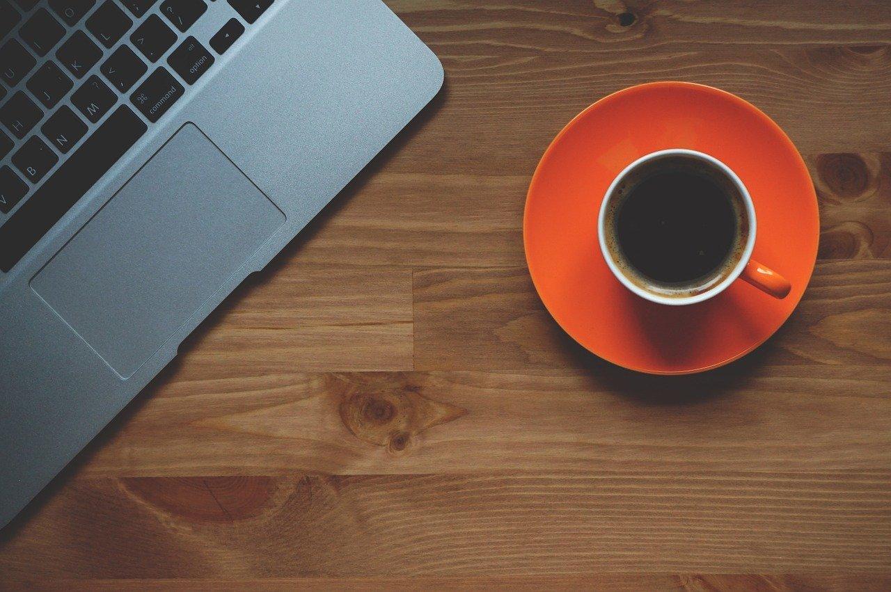 choisir son cafe.jpg