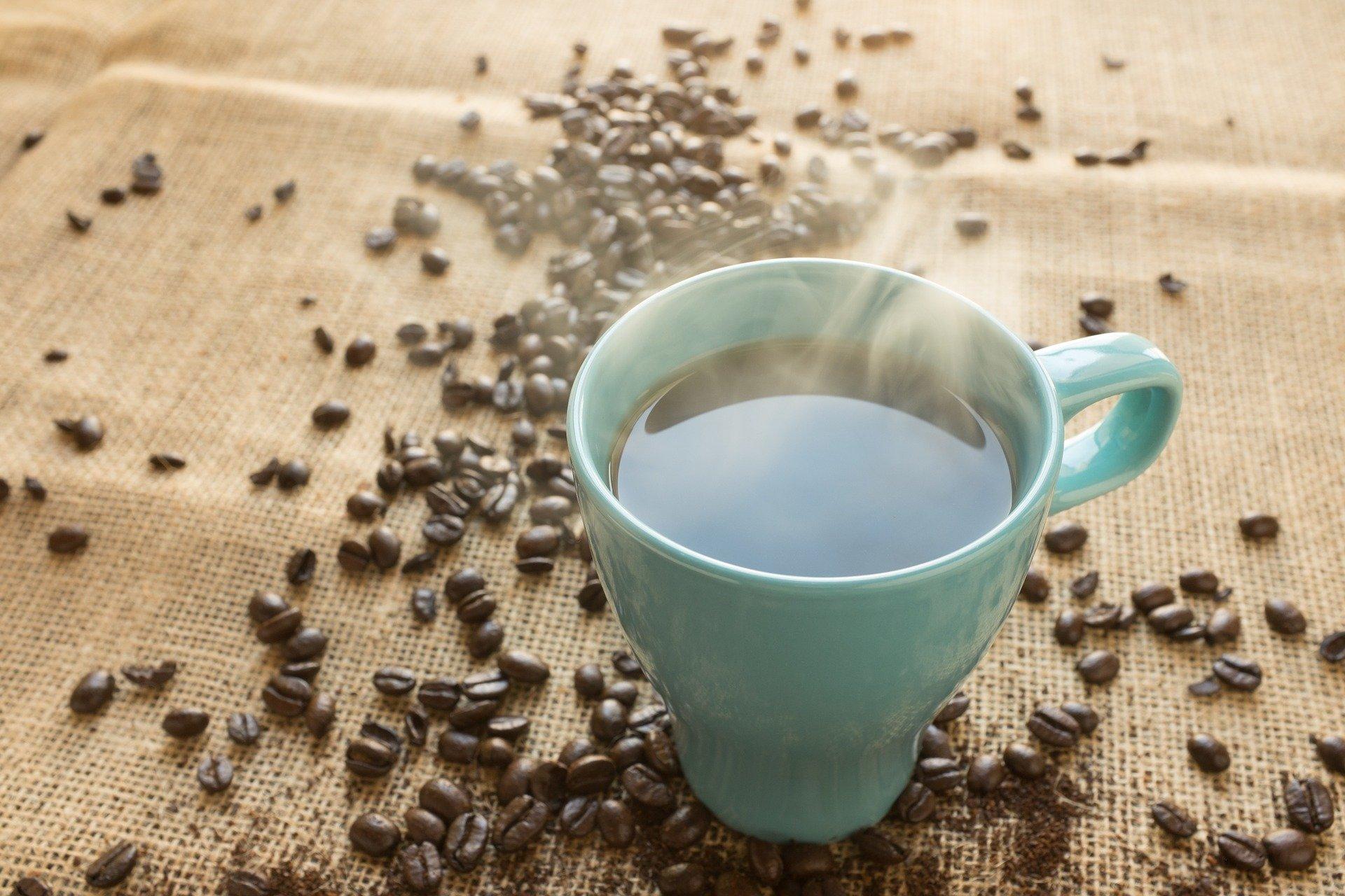 cafe maigrir.jpg
