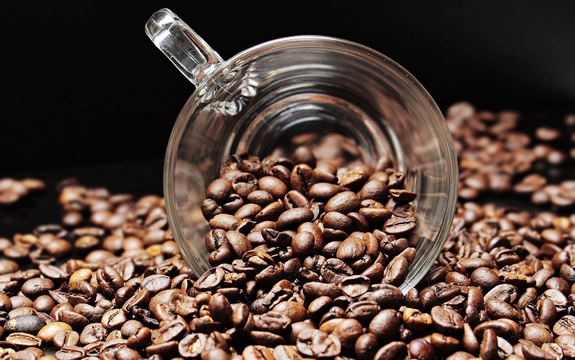 effets nefaste cafe.jpg