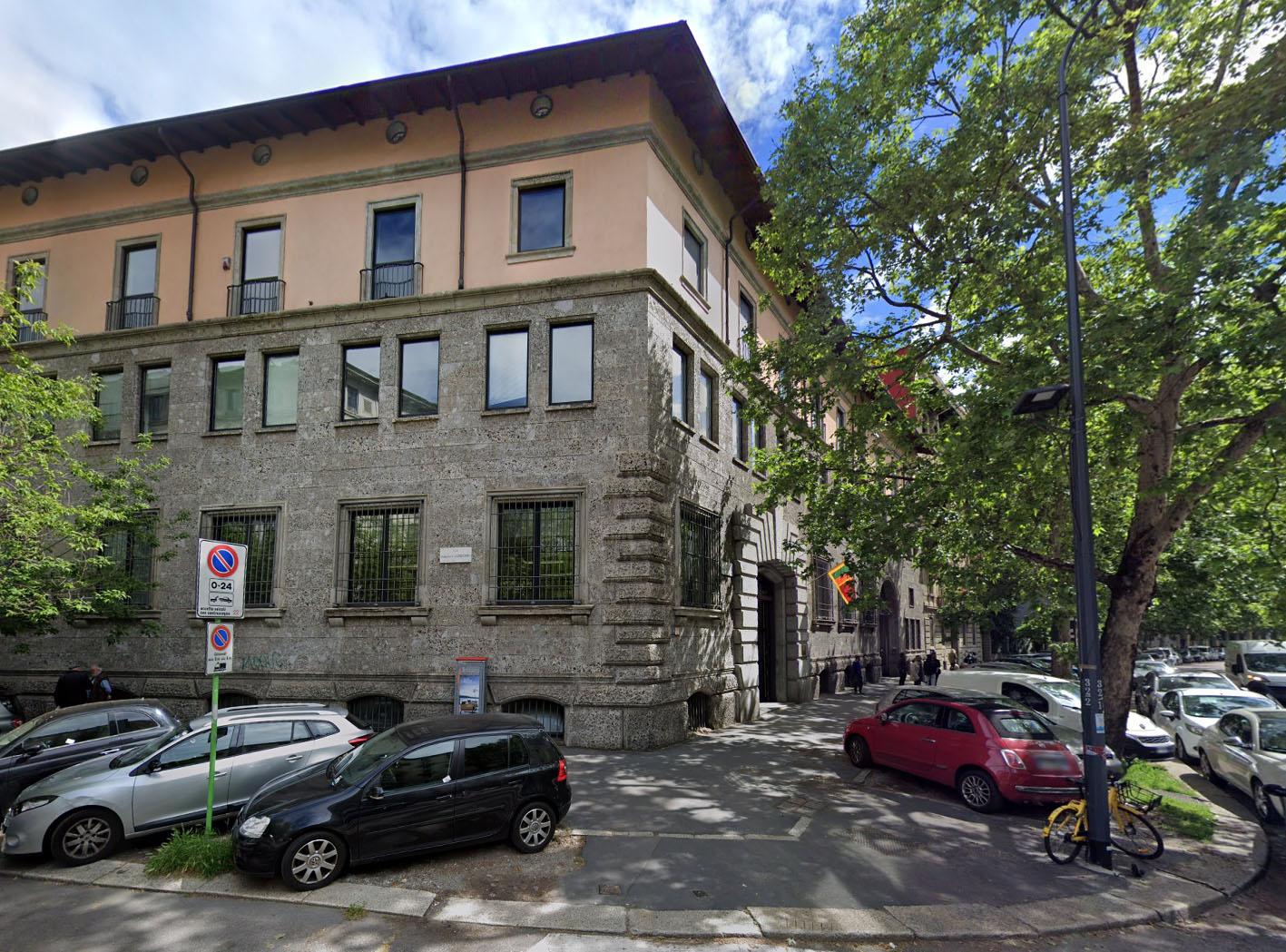 2020-10-28-Urbanfile-Milano-Sempione-Via-Melzi-DEril-34-1.jpg