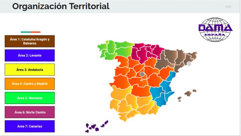 nielsen-territorial.png