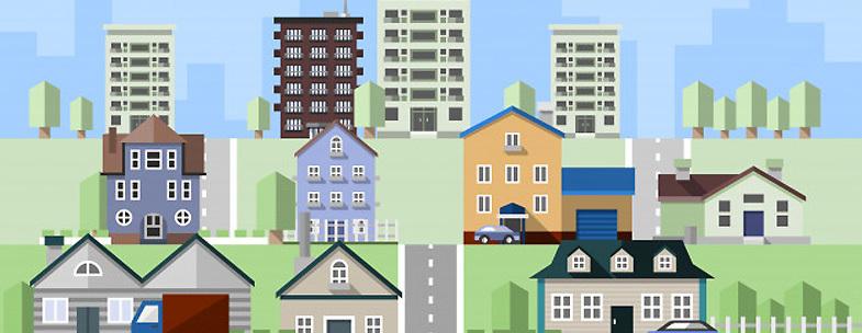 Real Estate Investment1.jpg