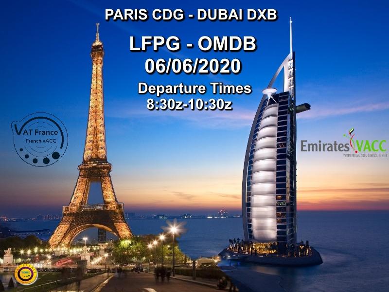 https://trello-attachments.s3.amazonaws.com/5e778b2967461d2476b3e0f2/800x600/b1b2221654c556f837bb7d3239096e23/Dubai_-_Paris_CDG.jpg