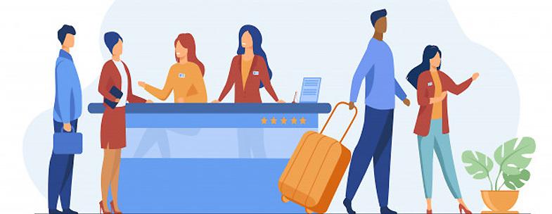 online booking2.jpg