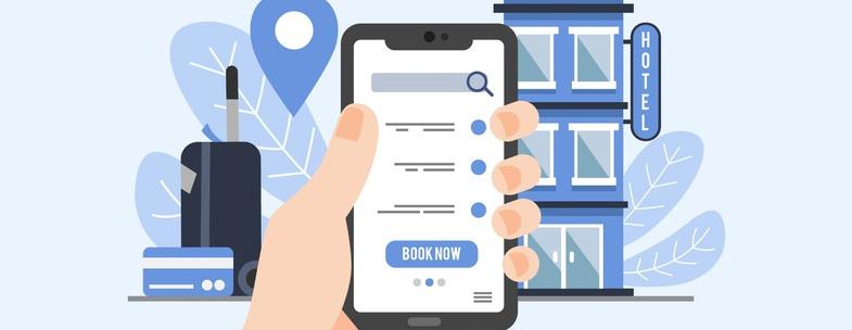 online booking1.jpg