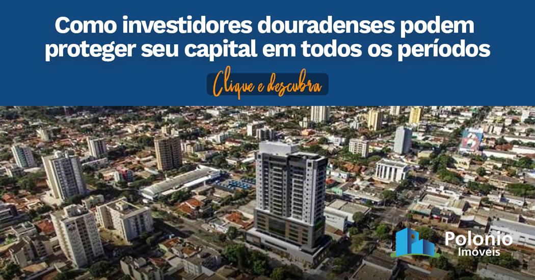 Douradense-Clique.png
