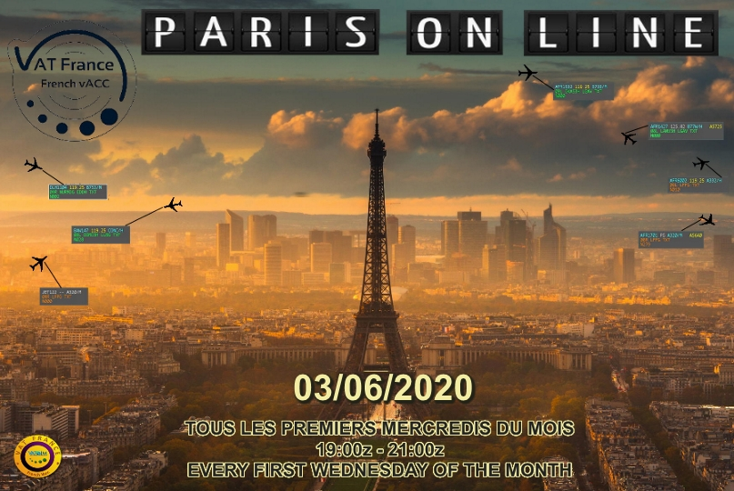 https://trello-attachments.s3.amazonaws.com/5e918abca7feb52d1757b565/807x540/21811fc1db2dcaed1d53c41cbe0cf1cf/PARIS_ON_LINE_DAY_2020_06.jpg