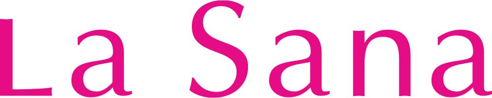 LaSana_Logo_Pink.jpg