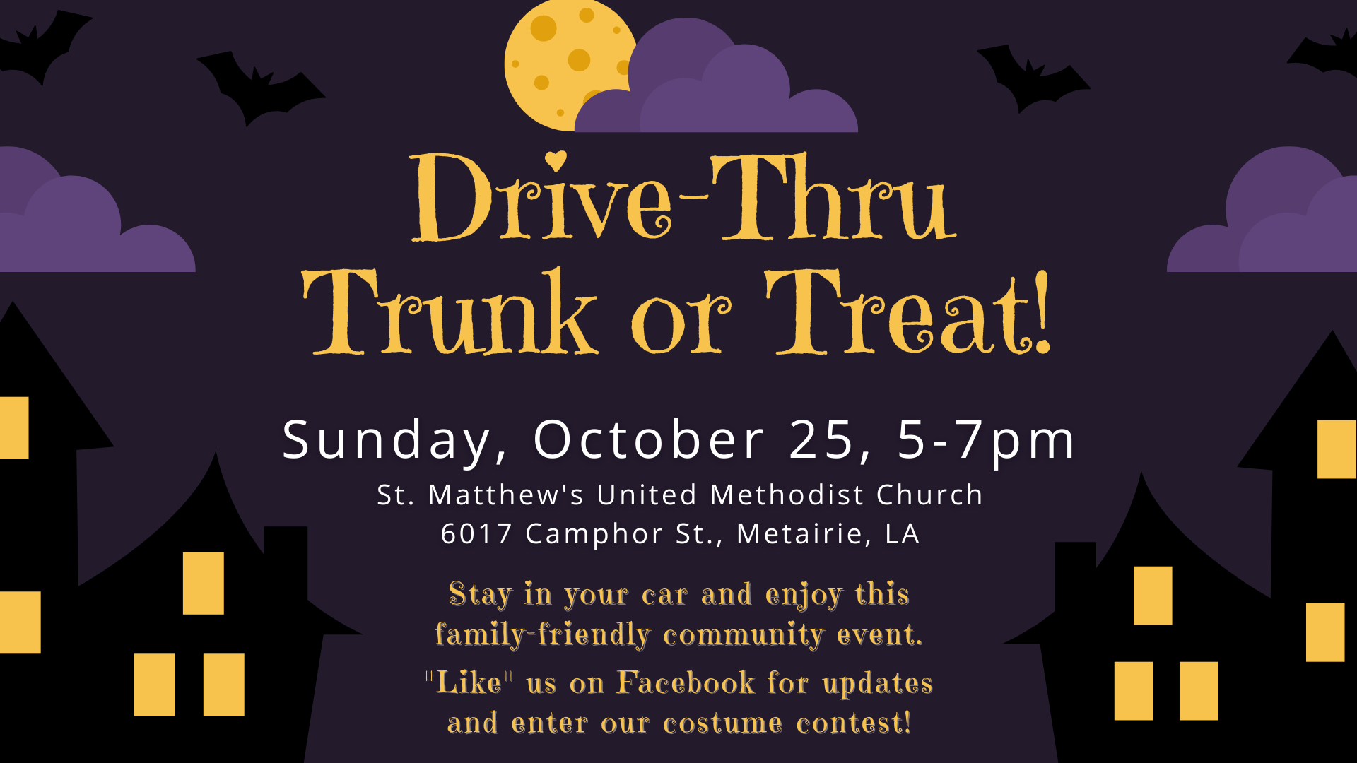 Drive-Thru Trunk or Treat!.png