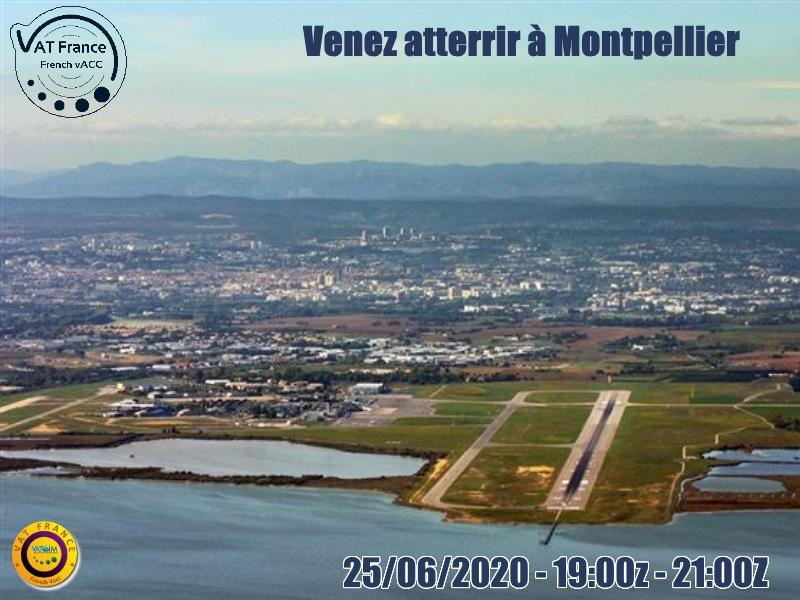 https://trello-attachments.s3.amazonaws.com/5e9e13003cbccc559a3ead14/800x600/3cf3e15c95f16465721c402273f74ba6/Fly_in_Montpellier_06_2020.jpg