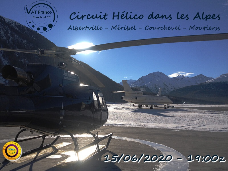 https://trello-attachments.s3.amazonaws.com/5e9e130add7718071734a43b/800x600/931652a65437f0a1fb107faca751a0d4/Circuit_Alpes_Helico.jpg