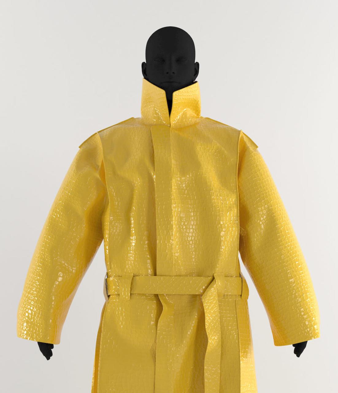 желтое пальто.jpg